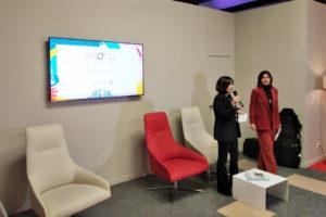 ShoesRoom by Momad presenta sus premios a la innovación en el calzado