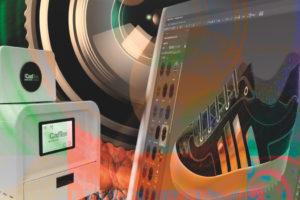 Inescop presenta una nueva versión de su programa de diseño Icad3D+