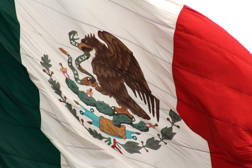 Fuente: Adrián Cerón. Wikimedia. Creatives Commons 4.0.