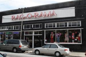 El renacer del comercio minorista en los Estados Unidos, una oportunidad para el calzado español