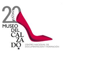 El Museo del Calzado de Elda cumple 20 años