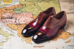 Portugal promueve la creación de nuevas marcas de calzado