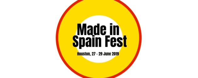 Made in Spain Fest, nueva feria de calzado español en Texas