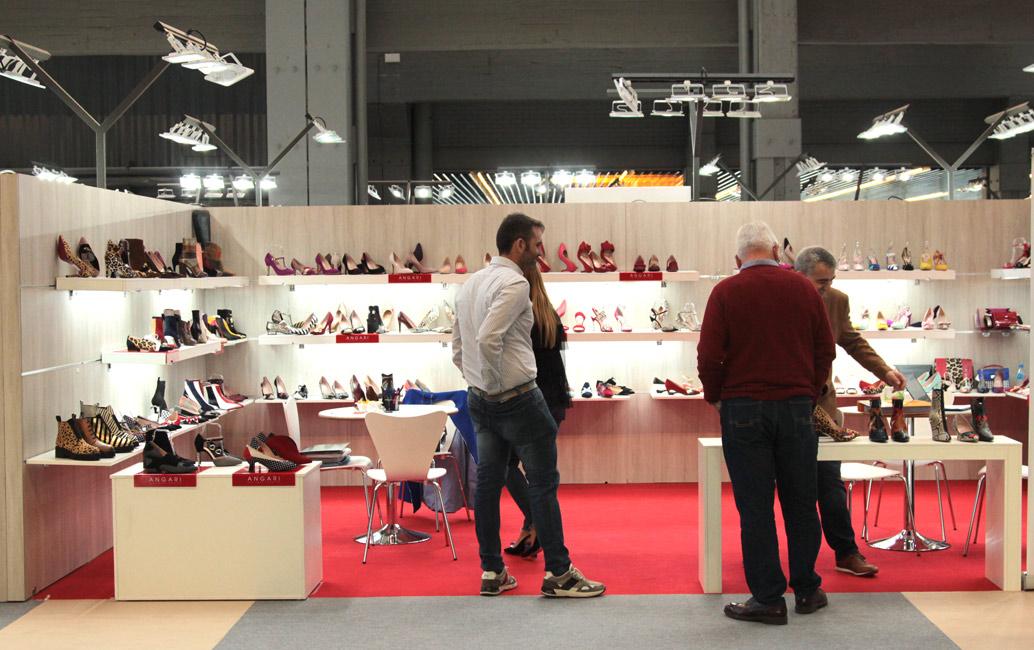 shoesroom_06