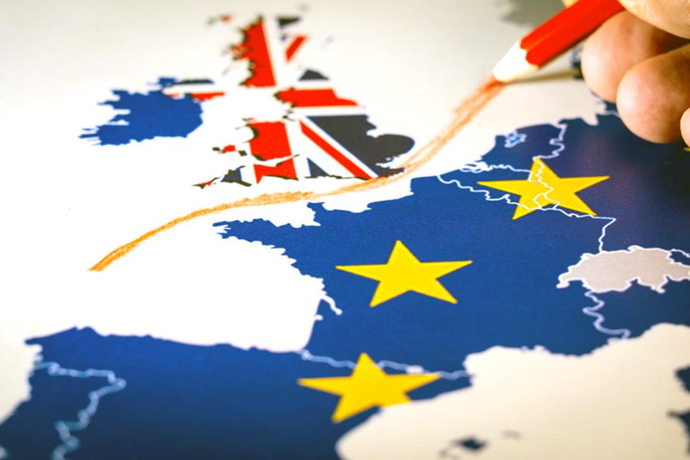 73f5748d982 «Incertidumbre» es la palabra que mejor define la situación actual que se  vive dentro del Consejo Europeo. Tras cumplirse el plazo de dos años para  acordar ...
