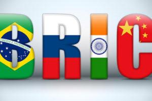 El calzado de los países BRIC continuará creciendo en los próximos años