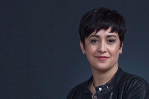 Tribuna Abierta: «¿Qué aportan las ferias profesionales en el sector de la moda?»