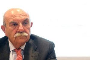 Siro Badon, nuevo presidente de Assocalzaturifici