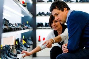 Expo Riva Schuh apuesta por la moda sostenible