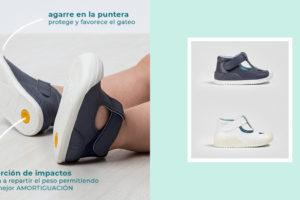 Tecnobaby by Conguitos, nueva línea técnica para bebés