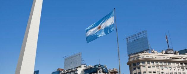 Crisis en la industria del calzado en Argentina