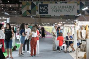 El salón Momad avanza en la comercialización de su próxima edición