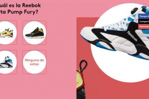Lyst busca a los mayores expertos internacionales en sneakers