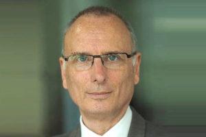 Régis Feuillet, nuevo presidente de la Federación Francesa de Calzado
