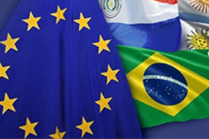El calzado europeo recibe con entusiasmo el Tratado de Libre Comercio UE-Mercosur