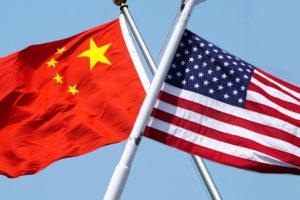 Moratoria a los aranceles sobre el calzado chino