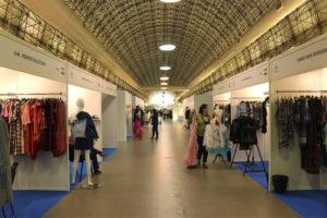 La India presentará en Madrid sus últimas colecciones en textil, accesorios y bisutería
