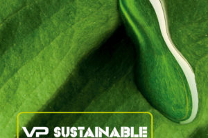 Vapesol, suelas preocupadas por el medioambiente