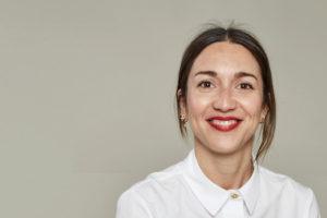 Clara Martín: «Las sensaciones son positivas»
