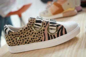 Zapatos en ShoesRoom by Momad: septiembre 2019