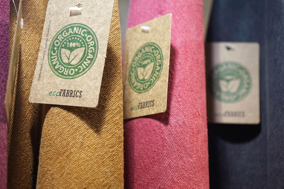 Poveda Textil