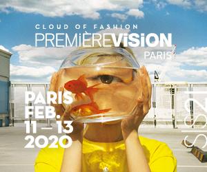 PremiereVision