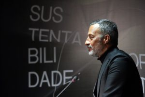 El calzado portugués quiere liderar la innovación sostenible