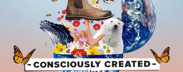 Keen donará parte de sus ventas de calzado para sofocar los incendios de Australia