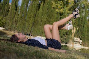 Casteller: alpargatas sostenibles para el verano