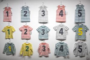 Fimi + BabyKid, el nuevo encuentro de la industria de la puericultura