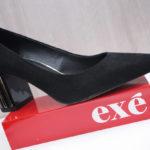 Exé Shoes zapatos