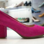 Mimao zapatos