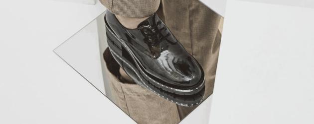 ¿Cómo está afectando la crisis del coronavirus a la industria española del calzado? 1ª parte