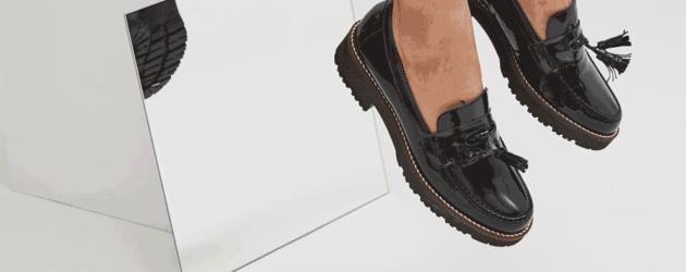 ¿Cómo está afectando la crisis del coronavirus a la industria española del calzado? 2ª parte