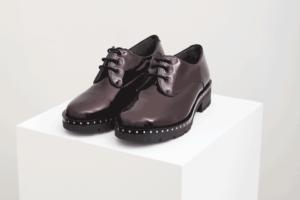 ¿Cómo está afectando la crisis del coronavirus a la industria española del calzado? 3ª parte