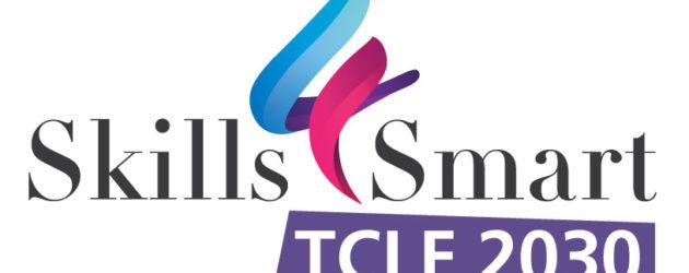 El proyecto Skills4Smart, a punto de ponerse en marcha