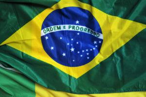 La pandemia de la covid-19 en el mundo: el sector del calzado. Brasil