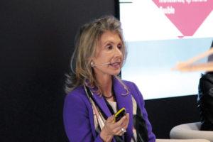 «La digitalización será la gran aliada de las empresas tras la crisis»