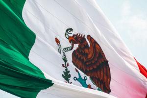 La pandemia de la covid-19 en el mundo: el sector del calzado. México