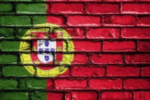 La pandemia de la covid-19 en el mundo: el sector del calzado. Portugal