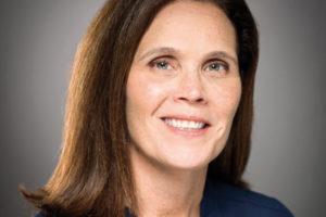 Bornie Del Priore, nueva presidenta de Keds