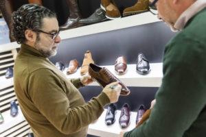 Expo Riva Schuh-Gardabags, lista para celebrar su edición virtual