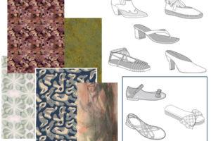 Micam y WGSN: tendencias de calzado primavera – verano 2021