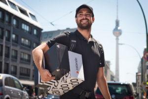 ICEX y Zalando se unen para promocionar la moda española