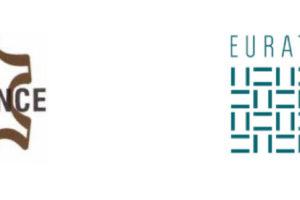 Las industrias TCLF exigen a la UE nuevas inversiones en formación
