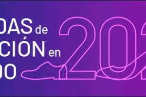 CCI organiza cinco jornadas sobre innovación en calzado
