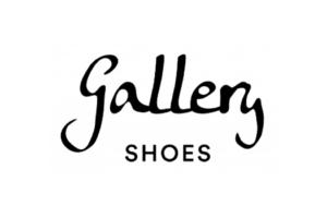 El futuro de las ferias tras la pandemia (IV): Gallery Shoes
