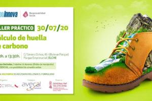 Avecal desarrolla el proyecto Innocal para promover la innovación en el calzado