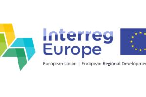 Interreg quiere ayudar a las pymes familiares a ser más resilentes