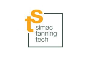 El futuro de las ferias tras la pandemia (V): Simac & Tanning Tech